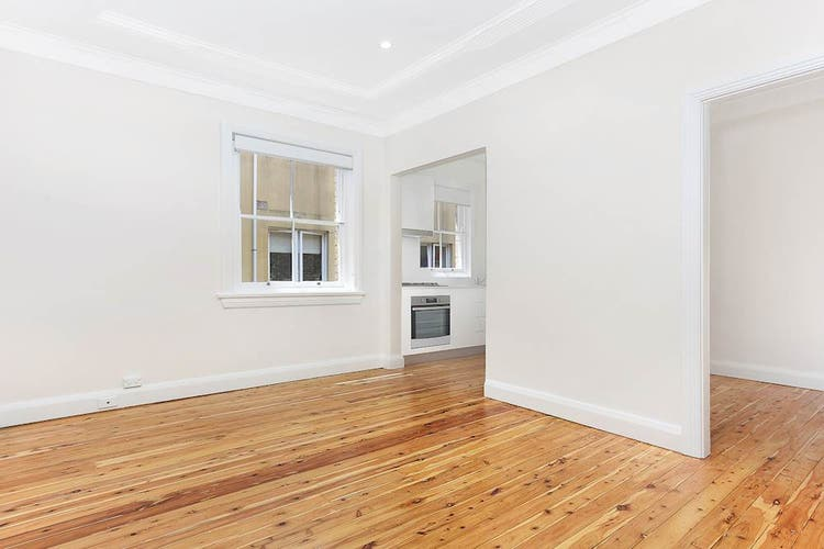 House share Bronte, Sydney $350pw, 2 bedroom apartment